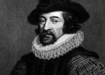 o que é empirismo