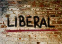 significado de liberalismo