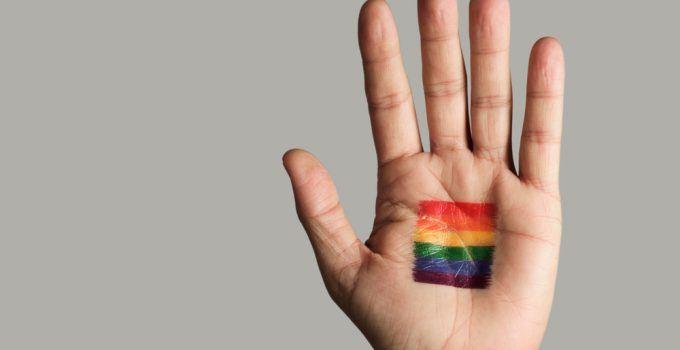 significado de homofobia