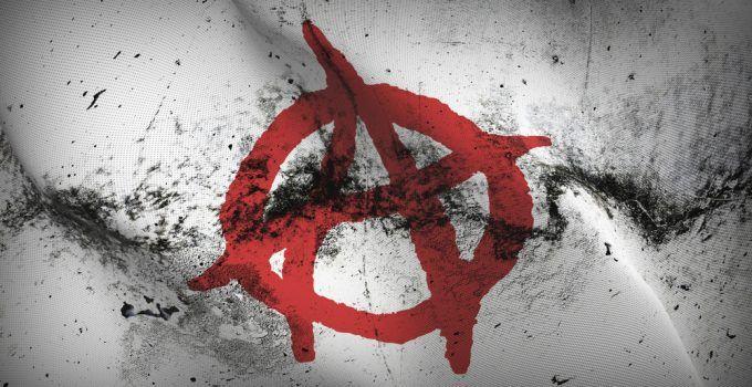 significado de anarquismo