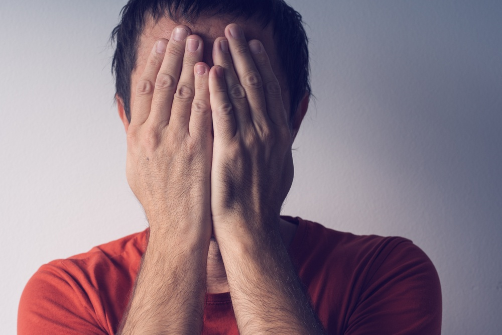 significado de estigma