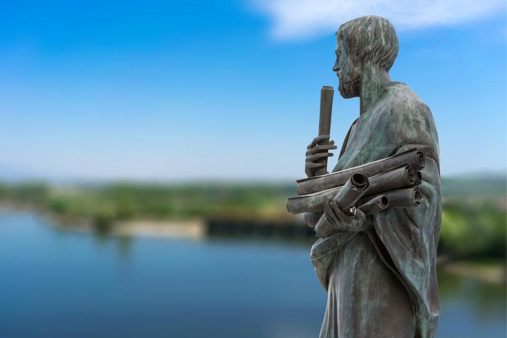 significado de etica na filosofia