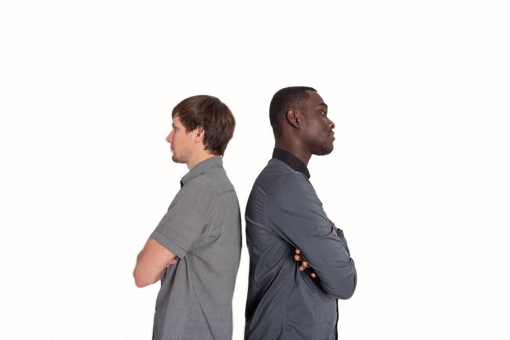 significado de etnocentrismo