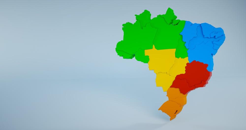 significado de federalismo