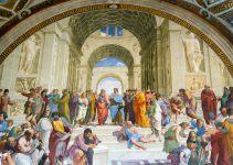 significado de filosofia medieval