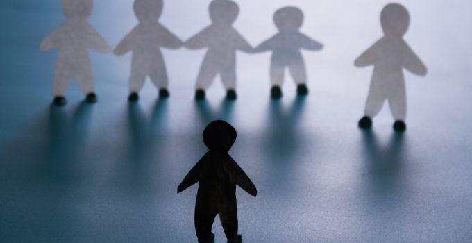 significado de preconceito racial