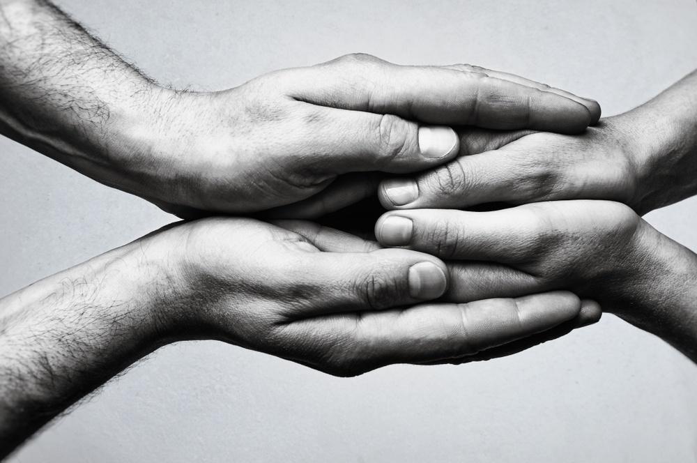significado de virtudes humanas