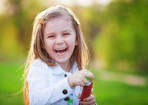 significado de sonhar com criança
