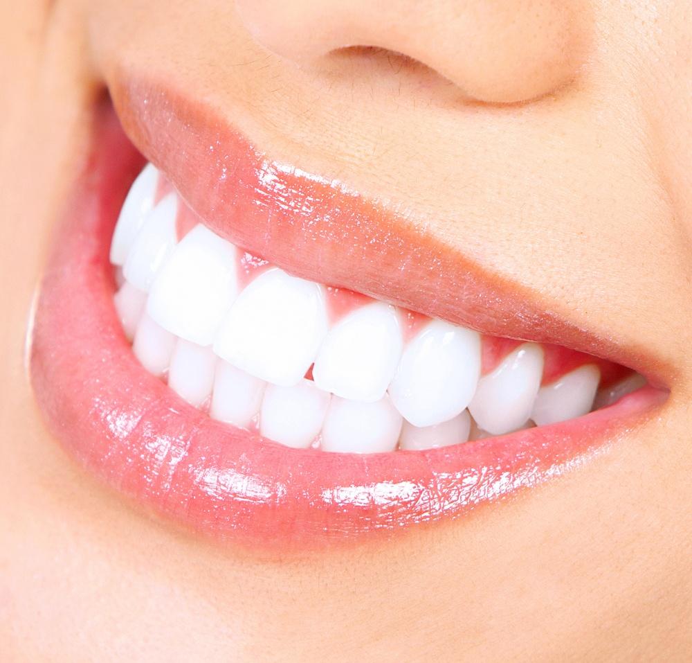 significado de sonhar com dente