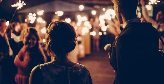 O que significa sonhar com festa?