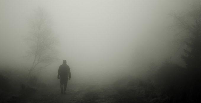 Qual o significado de sonhar com fuga?