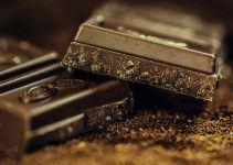 O que significa sonhar com chocolate?