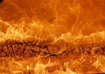 O que significa sonhar com incêndio?
