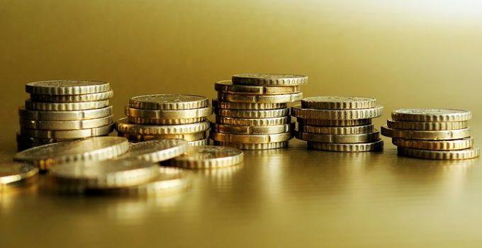 O que significa sonhar com moeda?