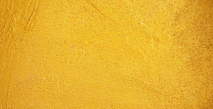 O que significa sonhar com ouro?