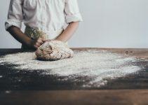 O que significa sonhar com pão?