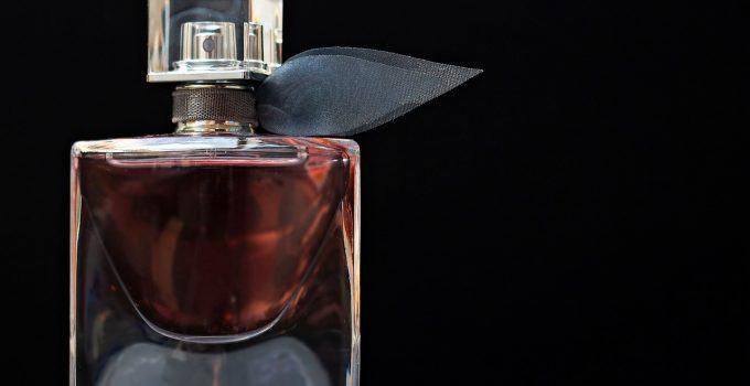 O que significa sonhar com perfume?