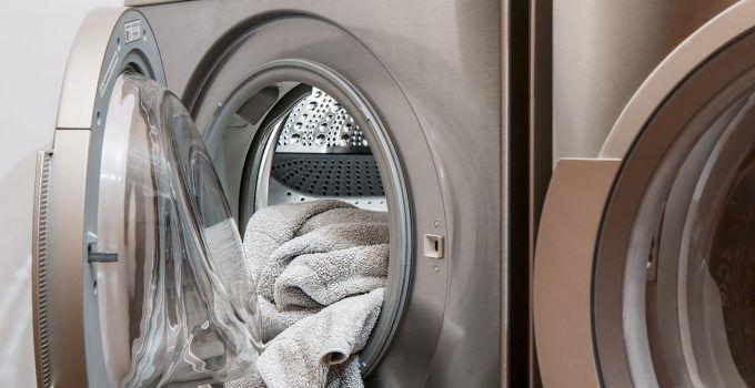 O que significa sonhar lavando roupa?