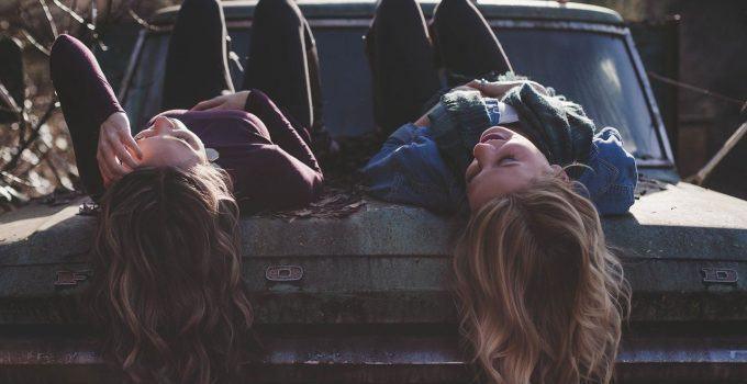 O que significa sonhar com amigo?