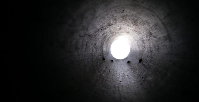O que significa sonhar com buraco?