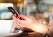 O que significa sonhar com celular?