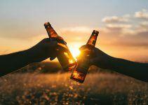 O que significa sonhar com cerveja?