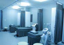 O que significa sonhar com hospital?