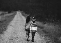 O que significa sonhar com irmão?