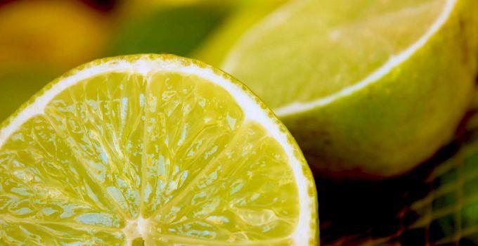 O que significa sonhar com limão?
